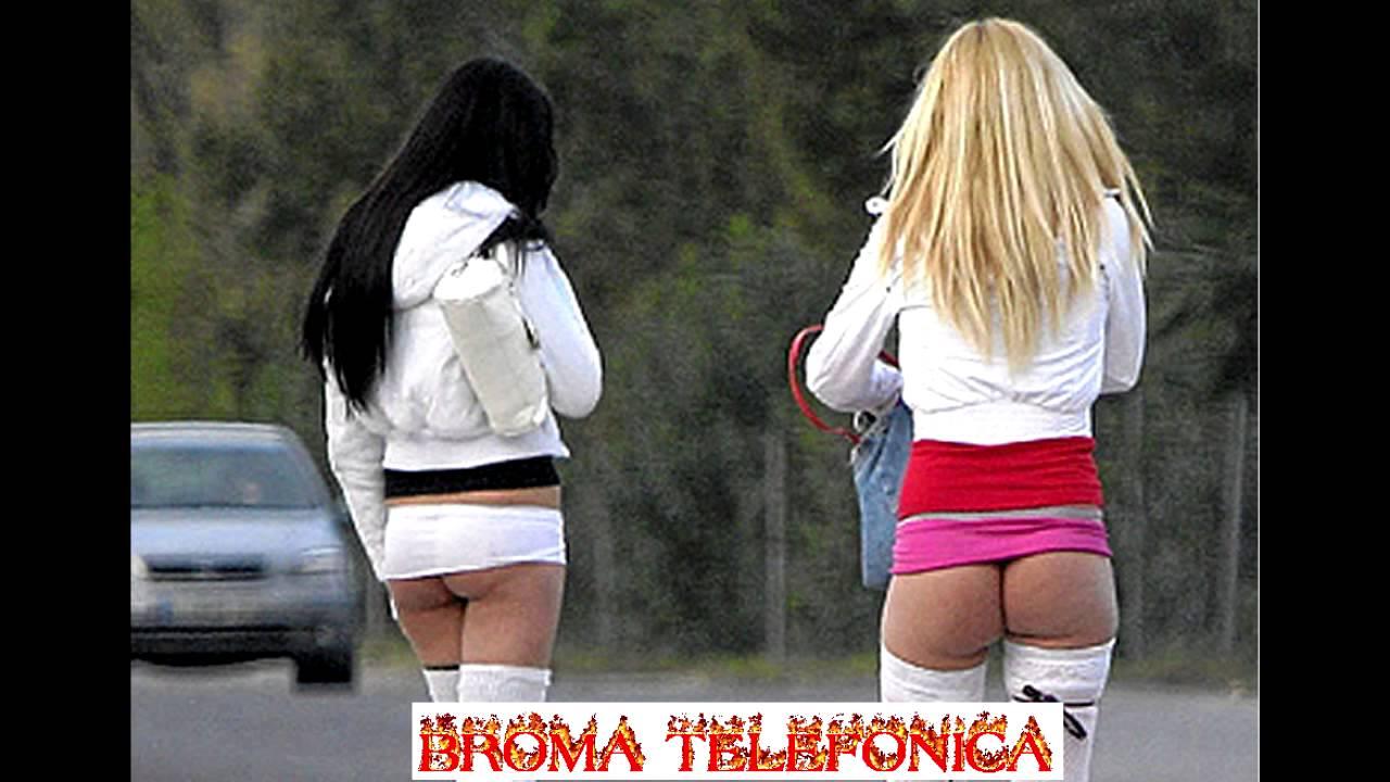 Проститутки в порно  potrahushkicom