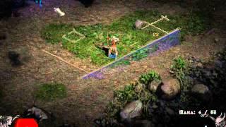 Diablo 2: Return to Tristram