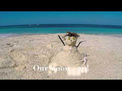 Day Trip from Sint Maarten to Shoal Bay, Anguilla, BWI