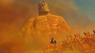Лучшие новые GAMEPLAY трейлеры игр #8 2019 | Mortal Kombat 11, Judgment, Conan Unconquered