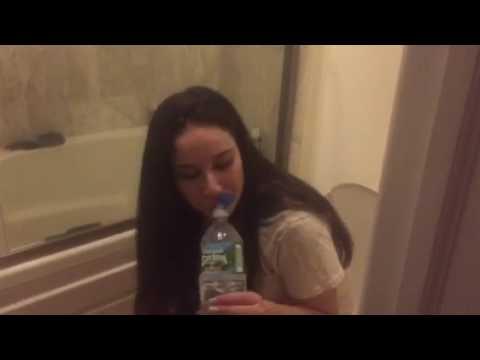 young drunk vs old crackheadKaynak: YouTube · Süre: 2 dakika59 saniye