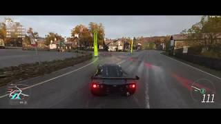 Forza Horizon 4 | the goliath [S2] 7:47.782 byN11-NFS