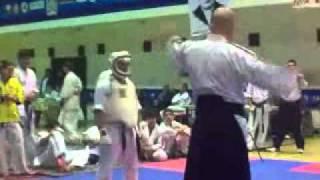 Ismet Eliyev  Kudo 12 nomreli mekteb