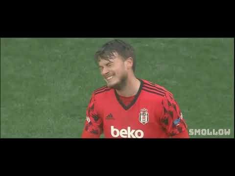 Adem Ljajić vs Genclerbirligi ► Lordly (15.02.21) ʜᴅ