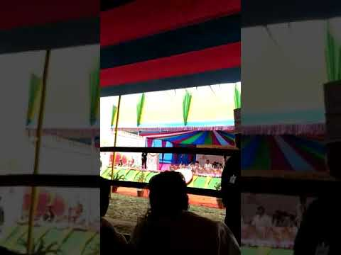"""""""জ্যোতিপ্ৰসাদ দাস""""দেৱৰ এটি মনোৰম ভাষনৰ কিয়দাংশ(নাৰায়ণপুৰ বঢ়াৰপো মাধৱদেৱ সমন্বয় ক্ষেত্ৰত )(09-03-19)"""