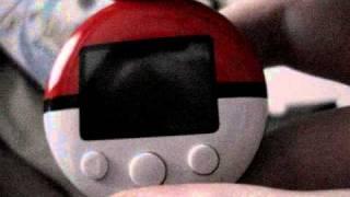 Unboxing Pokémon Soul Silver - PT-BR