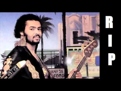 Isley Brothers samples in Rap/Hip-Hop Songs - YouTube