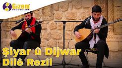 kurdische musik download