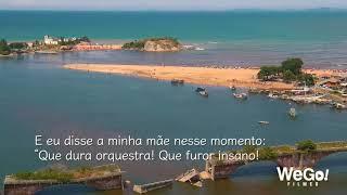 Barra de São  João - Casimiro de Abreu