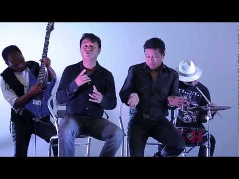 ROCK & FOLK (Nini / Mahery / Poun) - Aza dia miniana