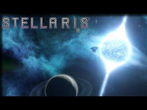 Expansion – Stellaris: Apocalypse Multiplayer Gameplay  – Let's Play Part 4