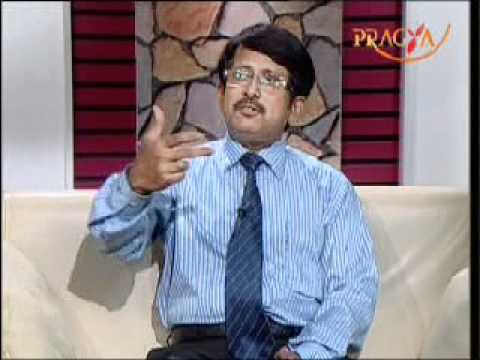 Best Career Counselor Dr. Sanjib Acharya in Delhi.