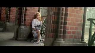 Смотреть клип Tarabarova - Ударами В Сердце