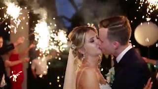 Организация свадьбы в Москве и Зеленограде от Валентины Ковердяевой