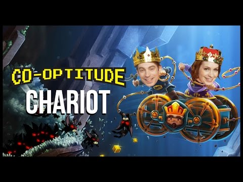 Chariot Let