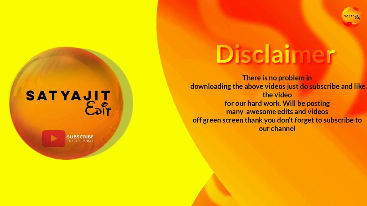 Star Plus Channel Logo Motion Green Screen Video - YouTube