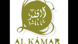 Baladi Ruh - Orquesta Oriental Al Kamar