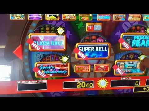 Sandia Casino Bingo Kosten