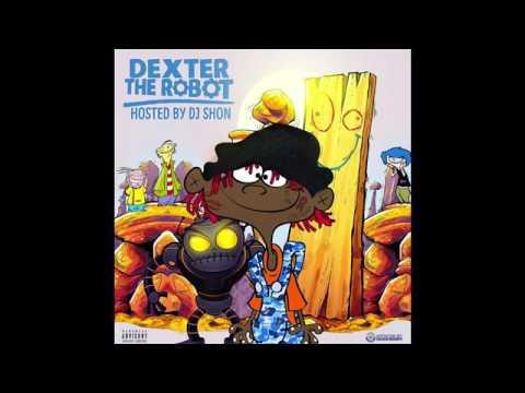 Famous Dex Goin For Ten Feat  Quavo & Rich The Kid Kashonbands   Official Audio