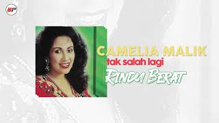 Camelia Malik - Rindu Berat (Official Audio)