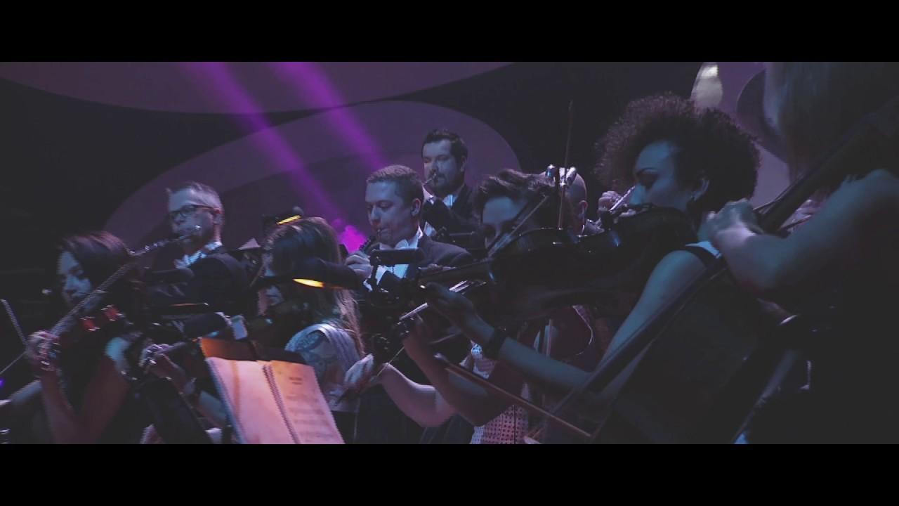 Filharmonia Dowcipu i Waldemar Malicki (trailer)