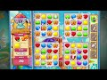Cookies Jam 2018 - Match 3 Games Puzzle New 15s Game Trailer
