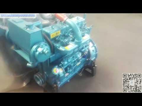 marine engines for sale_diesel marine engines_marine diesel engines for sale