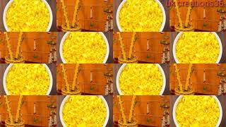Telugu pelli ringtones