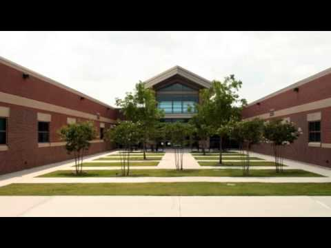 Sonntag Elementary School  Frisco ISD