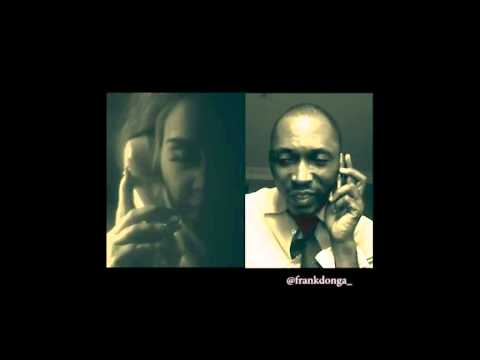 Frank Donga - Hello [Adele cover]