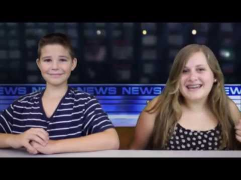 InterACT News [July 7th, 2015]