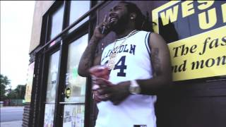IceWear Vezzo Feat. GT - The Conversation (Official Music Video)