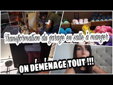 on-dÉmÉnage-tout-!!!