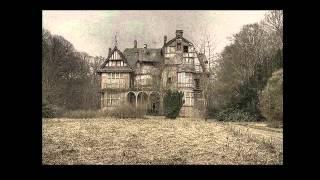 Psychodrama - Rupert Holmes