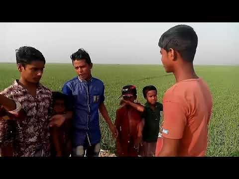 Hello bondhura Tum Arizona actor Ashish Nutan video NSE Bhalo Lage like sanskrutik Bhavan