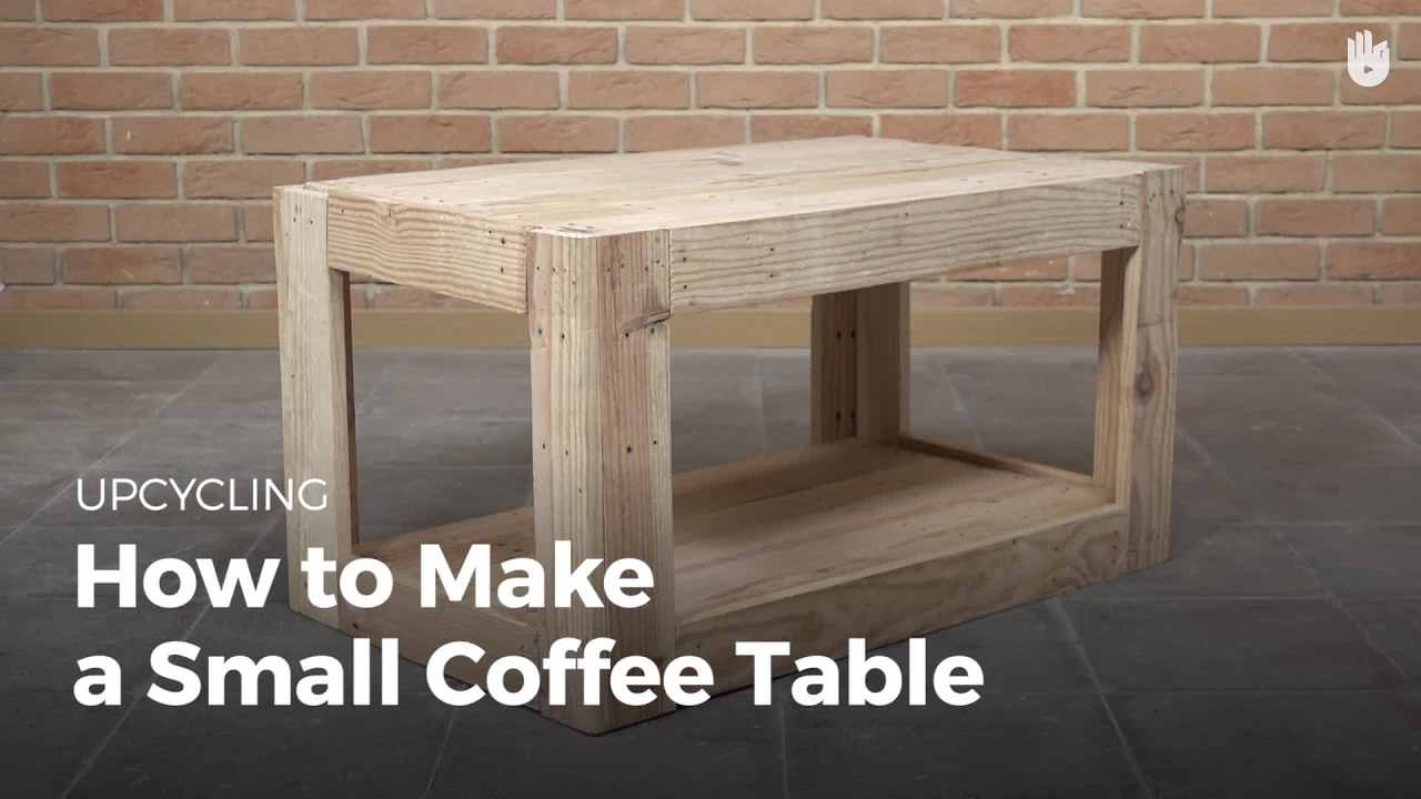 Diy Project Ideas Reclaimed Wood Table Upcycling