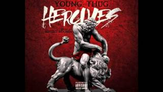 Young Thug Hercules Prod. by Metro Boomin.mp3