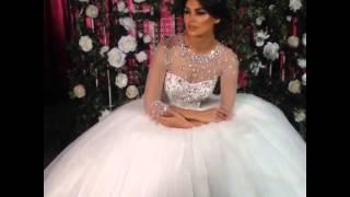 Коллекция 2016-2017 от Love bridal London