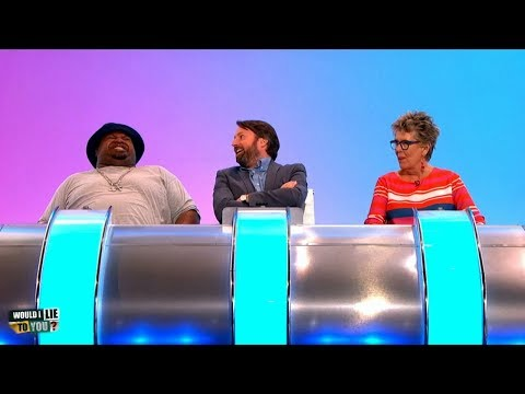 Episode 4 Sneak Peek feat. Prue Leith, Scarlett Moffatt, Big Narstie and Tomasz Schafernaker