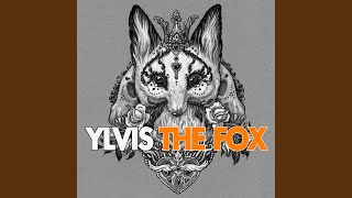 Download Lagu The Fox (What Does the Fox Say?) (Instrumental) mp3
