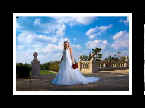 Wedding Photo Tips and Tricks - 07 Bright, Direct Sunlight