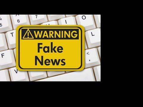Singapore's 'fake news' laws upset tech giants