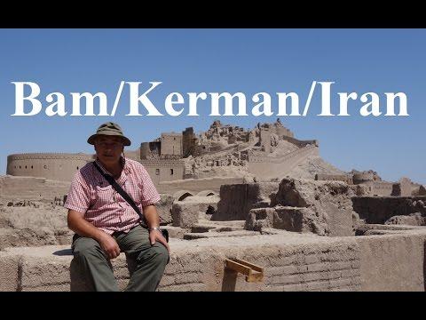 turkmenistan dating site