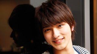 横浜流星(よこはまりゅうせい)は、1996年9月16日生まれ。日本の俳優・...