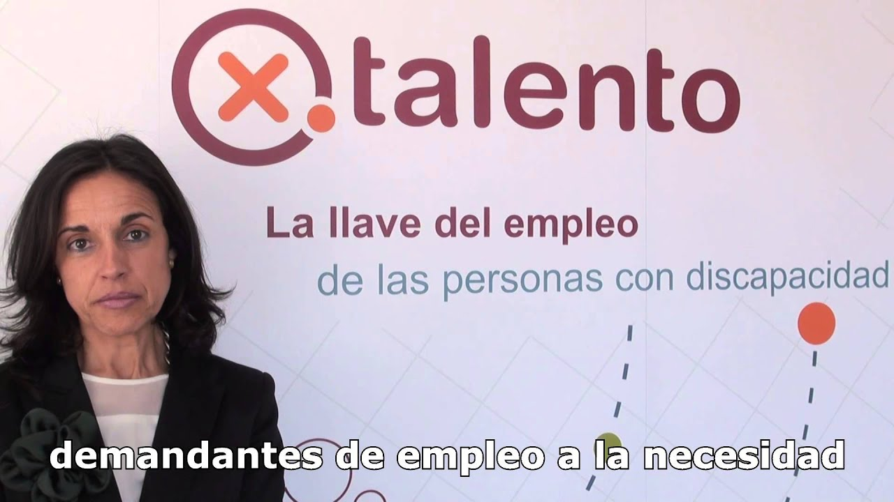 X talento