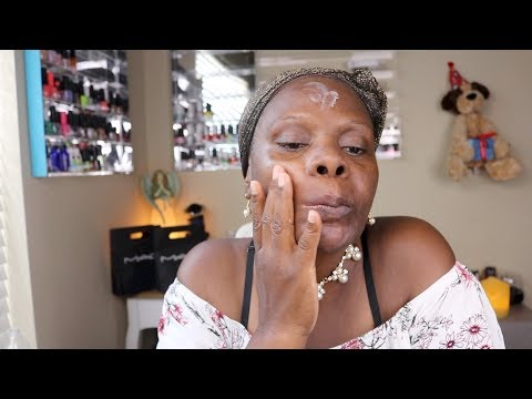 ASMR Trident Makeup Storytime Why I Stop Speaking To My Daughter thumbnail
