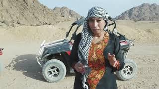 Египет Шарм Эль Шейх Каир Пирамиды Сфинкс экскурсии дайвинг квадроциклы Моими глазами