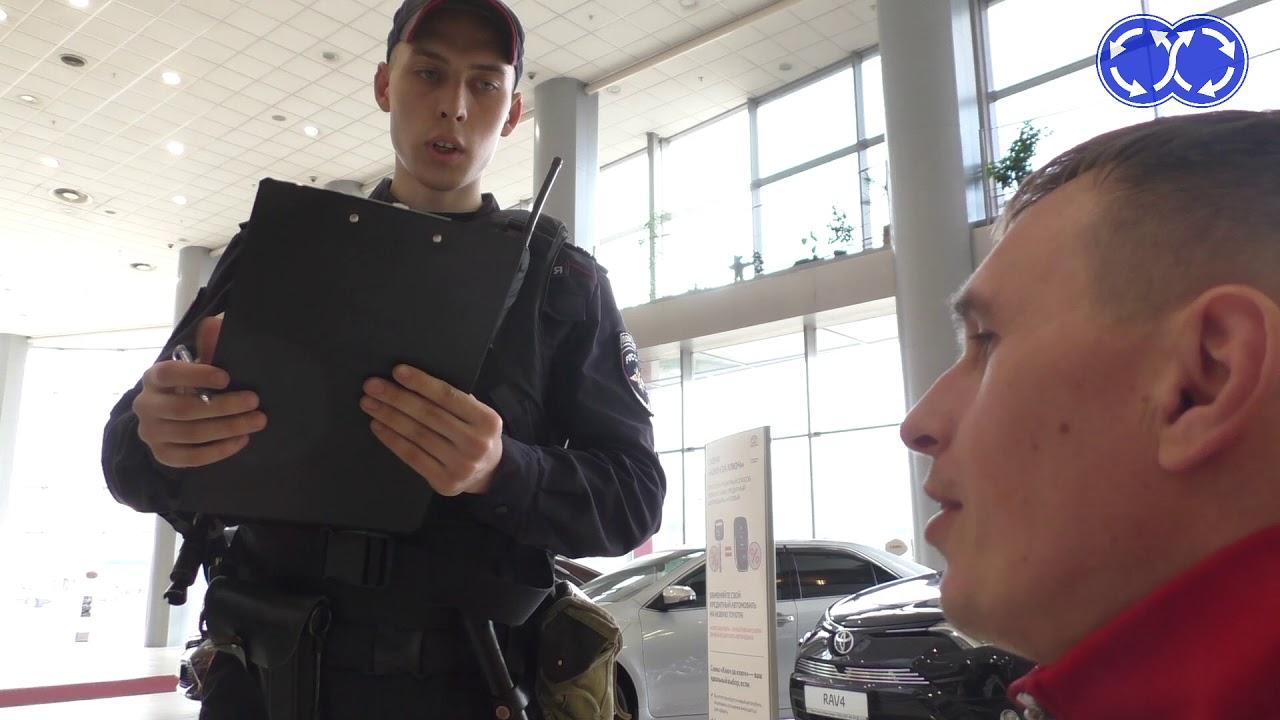 Инфракрасный обогреватель настенный теплофон (0. 3квт), цена 3 400 руб. , купить в анапе — tiu. Ru (id#10568928). Подробная информация о товаре.