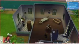 видео The Sims 4. Системные требования. Характеристики