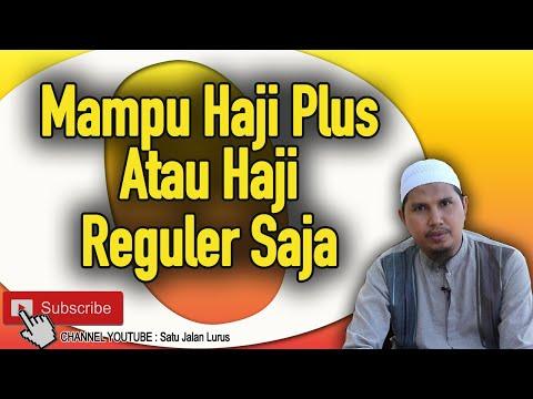 Punya niat suci untuk segera menyempurnakan rukun Islam, pilihannya adalah menunaikan Paket Haji ONH.
